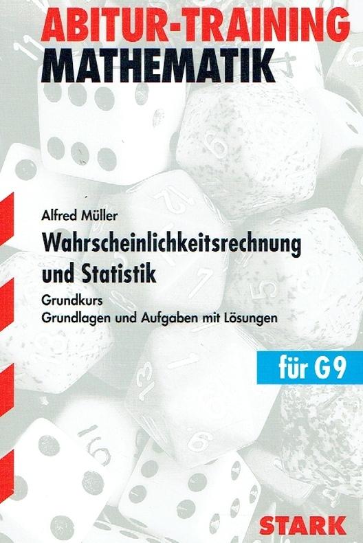 mathematik training von alfred mueller - ZVAB
