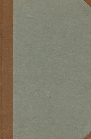 Der Spiritismus.: Hartmann, Eduard von