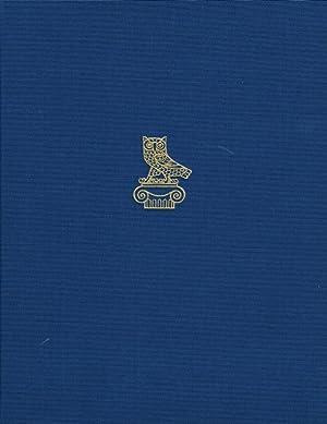 Zeitschrift des Deutschen Vereins für Kunstwissenschaft Band 52/53, Berlin 1998-1999.: ...