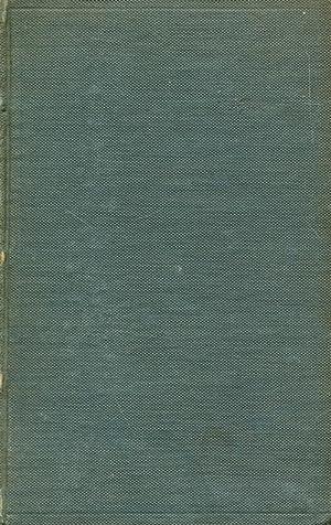 Bibliothek der deutschen Literatur ; 6958 Quickborn.: Groth, Klaus::