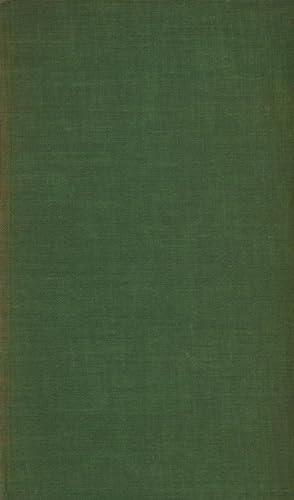 Dichterische Schriften ; Auferstehung.: Tolstoi, Leo M.