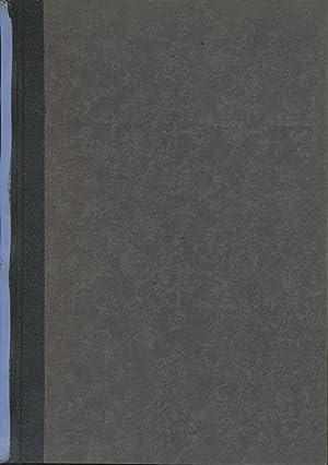 Dampfkraftmaschinen (Studienarbeit).: lienert, Franz; Vaihinger, Wolfgang: