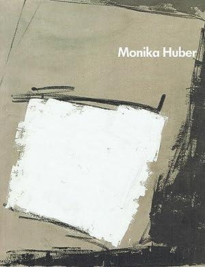 Monika Huber.: m Bochum, Galerie f�r Film, Foto, Neue Konkrete Kunst und Video : ...