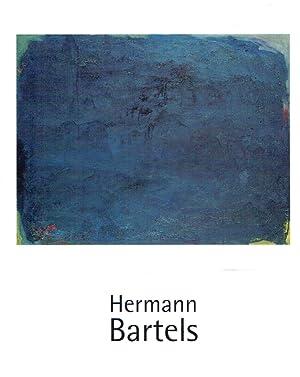 Hermann Bartels.: Fuchs, Günter [Hrsg.] ; Bartels, Hermann [Ill.] ; Zemter, Wolfgang: