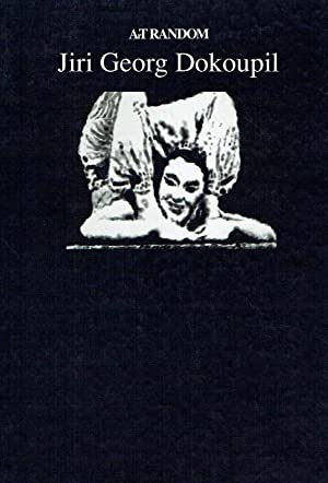 Jiri Georg Dokoupil: The Madrid Paintings (Art: Dokoupil, Jiri Georg