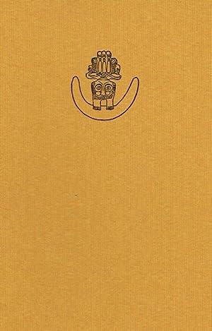 Nubica et Aethiopica (vormals Nubica) IV/V (1994-1995). Internationales Jahrbuch für ...