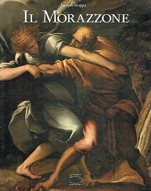 Il Morazzone.: Stoppa, Jacopo: