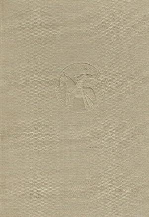 Chiese e monasteri nel territorio Veronese.: Borelli, Giorgio [Hrsg.]:
