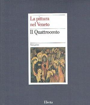 La pittura nel Veneto. Il Quattrocento. 2: Lucco, Mauro, 1949-