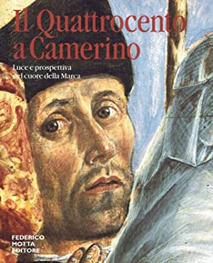 De marchi andrea g abebooks for Luces camerino