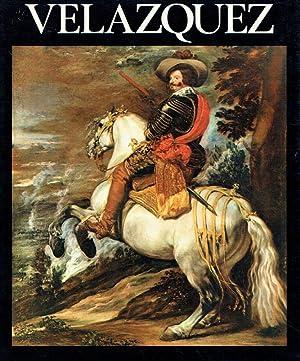 Velazques : 1599 - 1660.: Gudiol, José, 1904-1985: