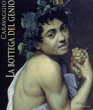 The Conde Museum at the Chateau de: Vodret, Rosella; Falcucci,