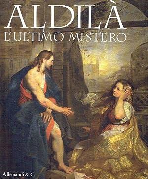 Aldilà, l ultimo mistero : (Illegio, Casa: Castri, Serenella Geretti,
