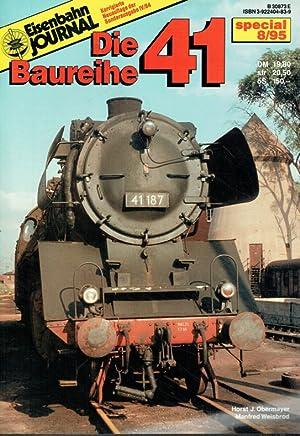 Eisenbahn in Österreich Eisenbahn Journal Special Heft  2//2020