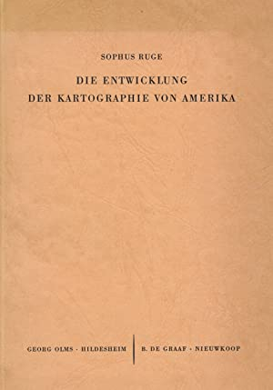 A. Petermann's Mitteilungen aus Justus Perthes' Geographischer Anstalt : Ergä...
