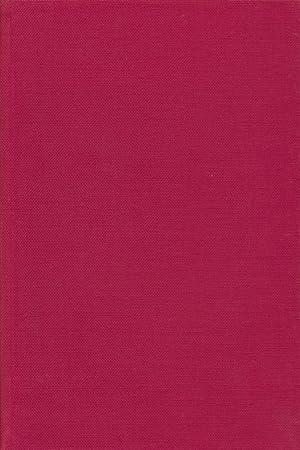 Repertorium specierum novarum regni vegetabilis : Beih. ; Bd. 21 Figuren-Atlas zu den Orchidaceen ...