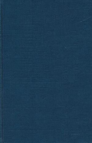 Flora Capensis . Vol. 5. Sect. 1., Acanthaceae to Proteaceae.: Diverse: