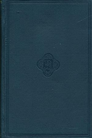 Flora capensis : being a systematic description of the plants of the Cape Colony, Caffraria, & ...