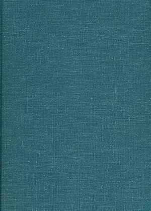 Wild flowers of the United States / Harold William Rickett. Gen. ed.: William C. SteereVol. 4....