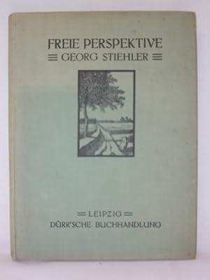 1. Lehrbuch der freien Perspektive - - - Für alle Schulgattungen den Methodifunterricht im ...