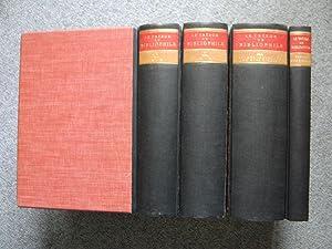 Le Trésor du Bibliophile romantique et moderne 1801-1875. Editions originales.Livres illustr...