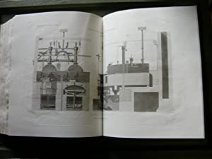 Traité des Machines à Vapeur et de leur Application à la Navigation, aux Mines...
