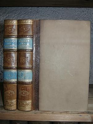 Manuel du Bibliophilie, ou traité du choix des livres, contenant des développements ...