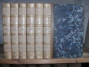 Cours de Littérature dramatique, ou recueil par ordre de matières des feuilletons de ...