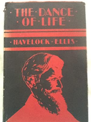 The Dance of Life: Havelock Ellis