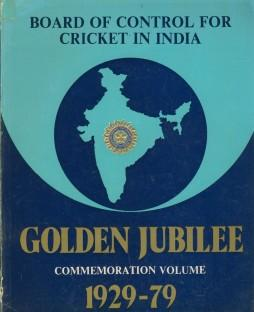 What Is The Strucutre Of The Board Of Control For Cricket In India