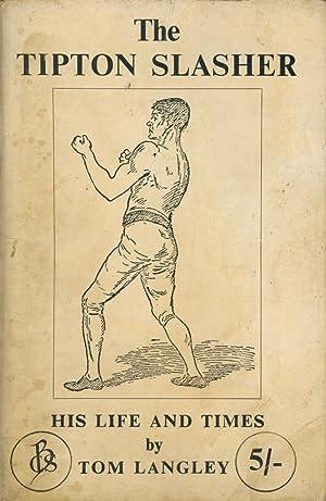 tipton slasher - AbeBooks