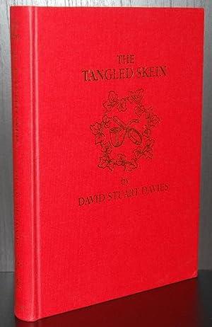 The Tangled Skein: Davies, David Stuart