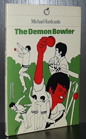 The Demon Bowler (Red Apple Books)