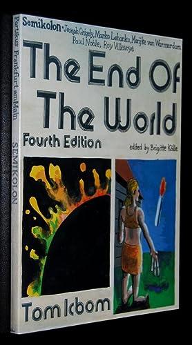 Semikolon : Joseph Grigely, Marko Lehanka, Paul: Kolle, Brigitte (editor)