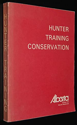 Hunter Training - Conservation