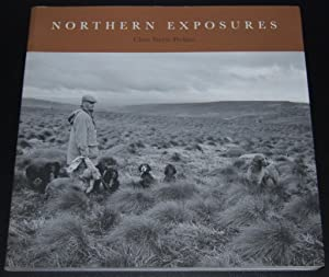 Northern Exposures : Rural Life in the North East