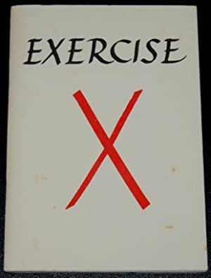 Exercise X