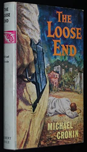 The Loose End
