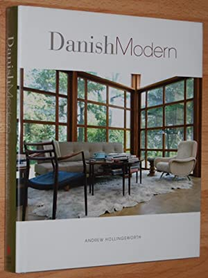 Danish Modern Furniture Salt Lake City