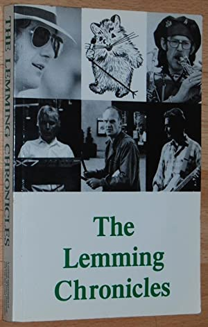 Lemming Chronicles