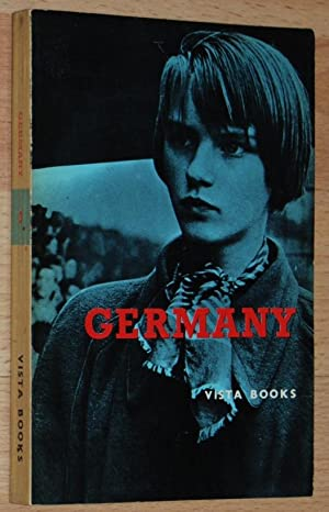 Germany (Vista Books 3)