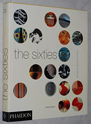 The Sixties : Decade of Design Revolution