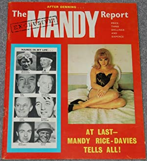 The Mandy Report