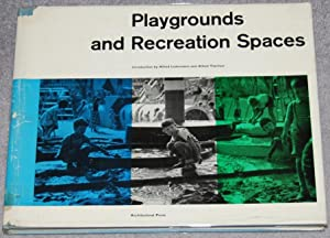 Playgrounds and Recreation Spaces