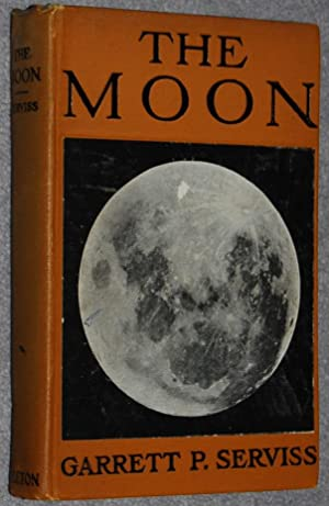 The Moon : A Popular Treatise