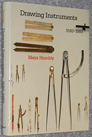 Drawing Instruments, 1580-1980