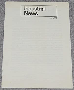 Industrial News June 1978