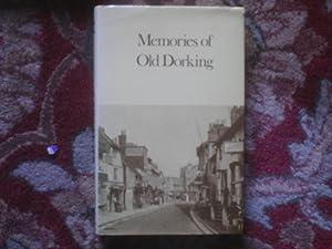 West Wickham: Past into Present: Knowlden, Patricia &