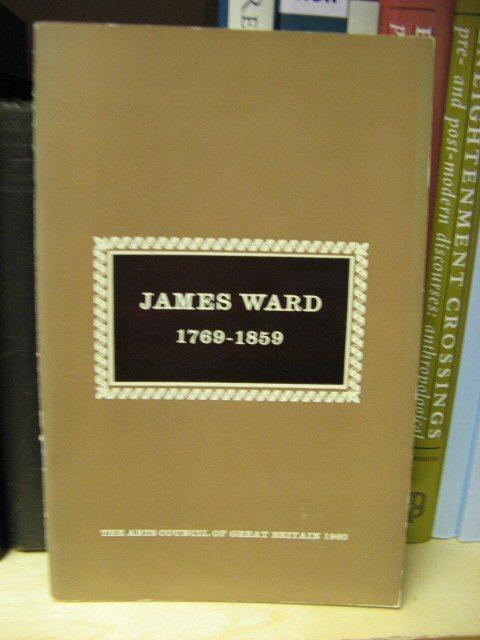 James Ward 1769 - 1859