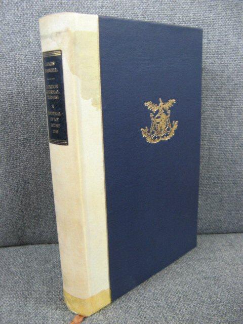 ISBN 13: 9780300057355